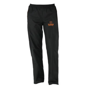 Glenbrook Youth  Athletic Woven Pant Thumbnail