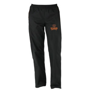 Glenbrook Ladies Athletic Woven Pant Thumbnail