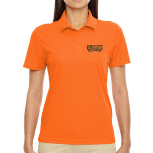 Glenbrook Ladies' Origin Performance Piqué Polo (Embroidered) Thumbnail